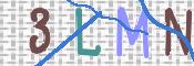 Защитный код, вводится в поле ниже