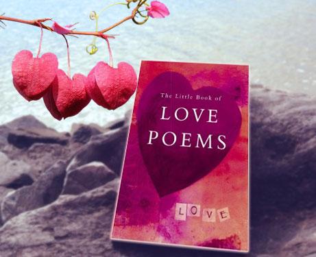 Картинка: Стихи о любви на английском