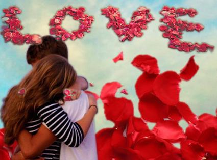 Картинка: короткие афоризмы про любовь на английском