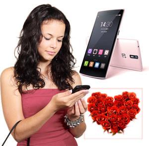 Мобильное звуковое поздравление